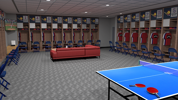 22. WooSox Clubhouse.png