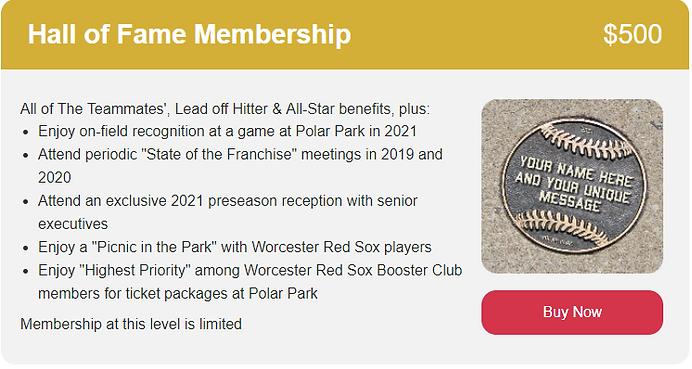HOF Membership.PNG