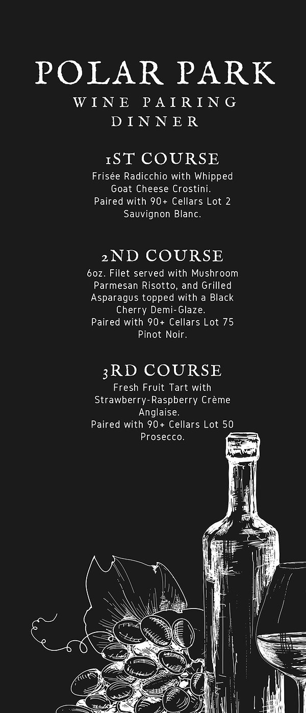 Wine Pairing Menu.jpg