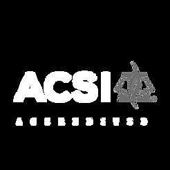 ACSI FINAL.png