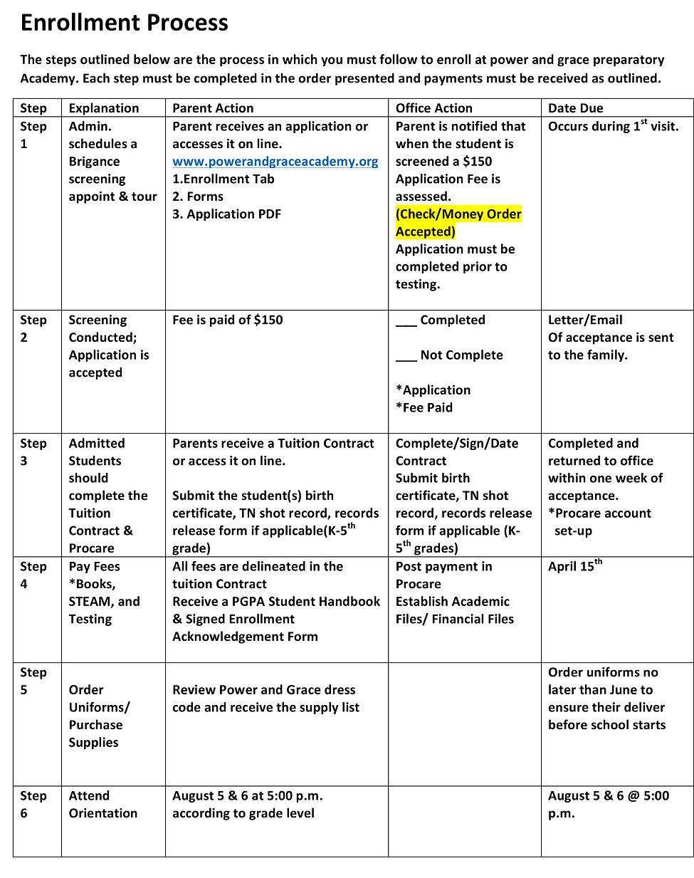 Enrollment Process 2021.jpg