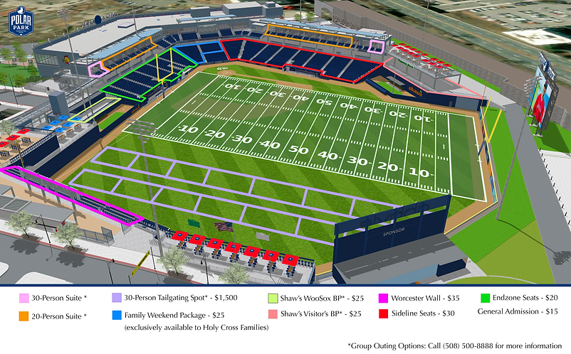 Football Ticket Map with Pricing Updated 7-15-21.png