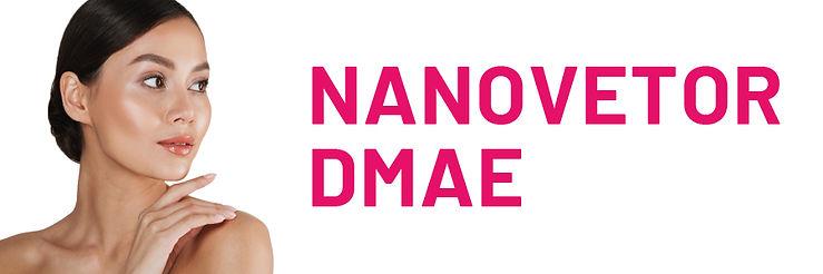 banner nanovetor dmae.jpg