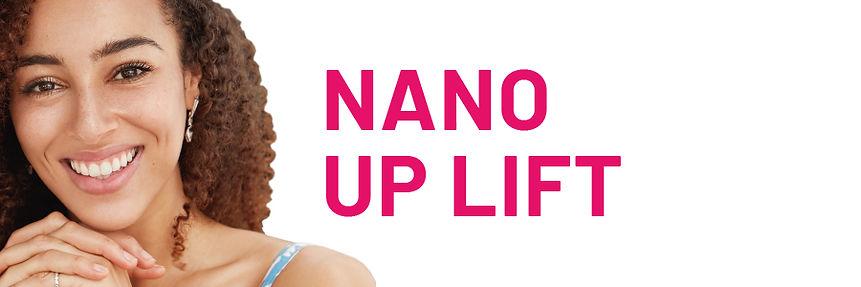 banner nano up lift.jpg