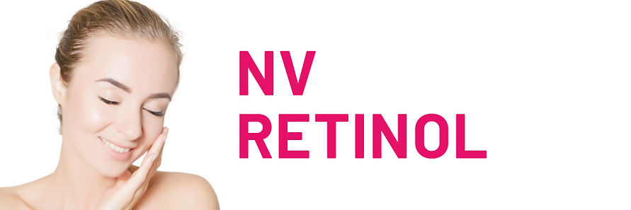 NV Retinol_banner.jpg