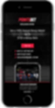MLP_mobile_p2D_iphone8spacegrey_portrait