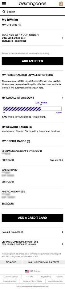 m_CURRENT_my_bwallet.png