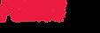 Logo_Tag_Light_4x-8.png