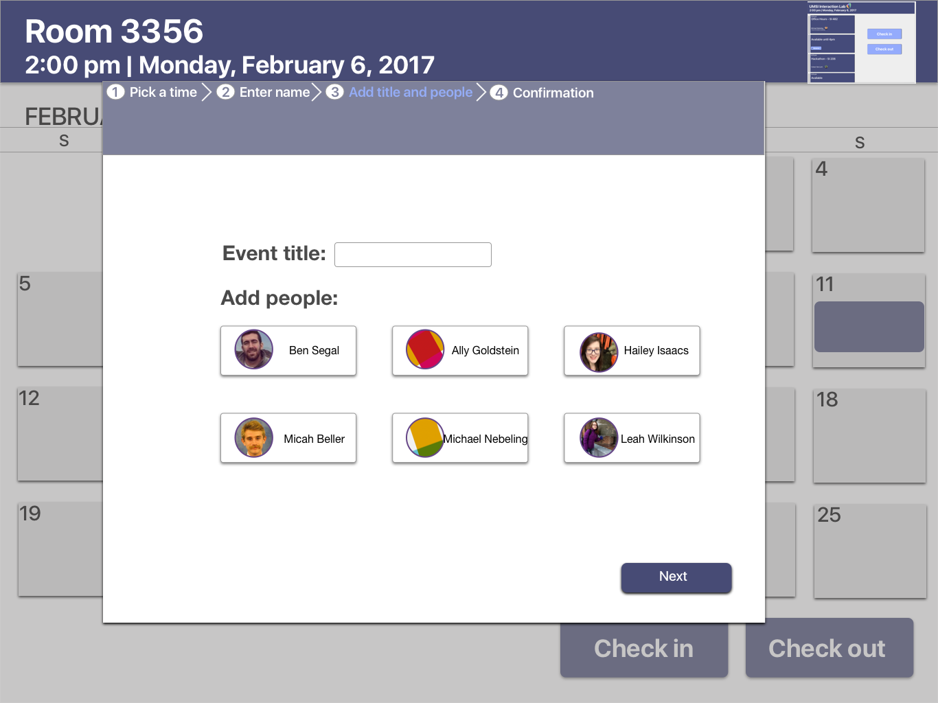 addpeople1