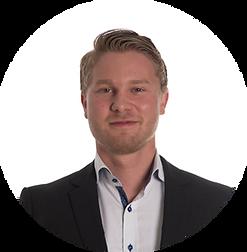 2016-olejohanlønnum.png