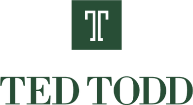 Ted%20Todd%20Logo_edited.png