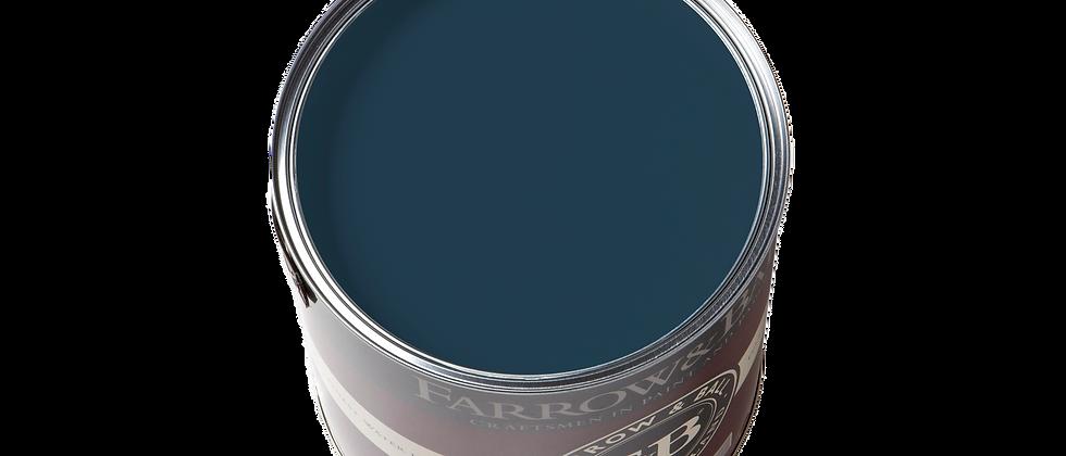 Hague Blue ~ No.30