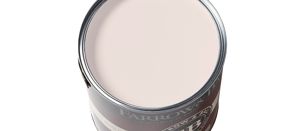 Middleton Pink ~ No.245