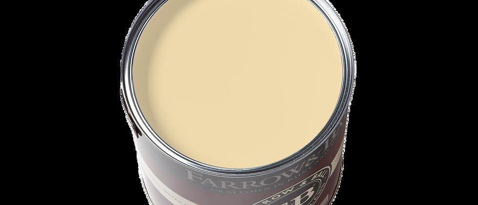 Farrow's Cream ~ No.67