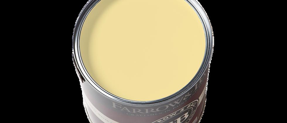 Dayroom Yellow ~ No.233