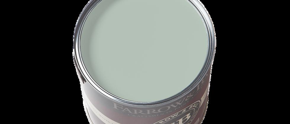 Teresa's Green ~ No.236