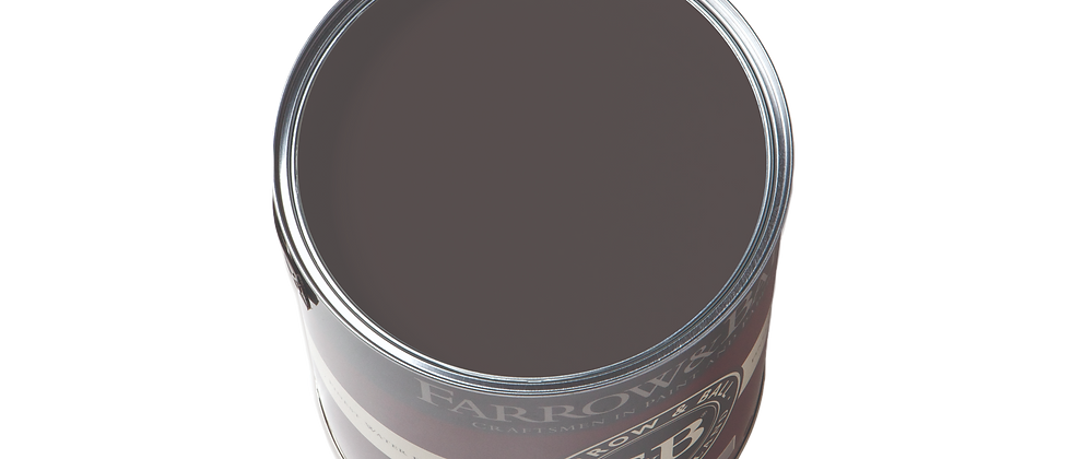 Tanner's Brown ~ No.255