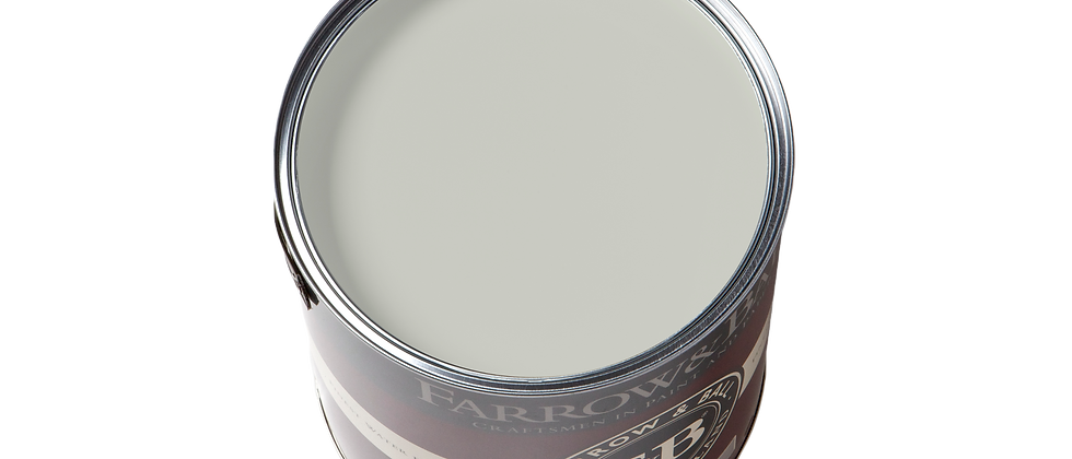 Pale Powder ~ No.204