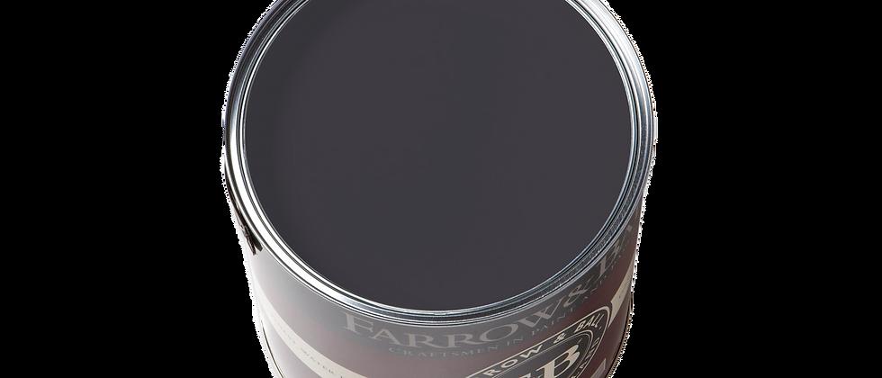 Paean Black ~ No.294