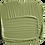Thumbnail: 100ml Sample Sap Green ~ No.W56
