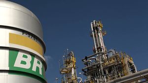 A necessária e inadiável estratégia para os preços de combustíveis no Brasil. Foto: Revista Fórum.
