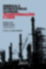 Energia e petrolíferas globais: transformações e crise