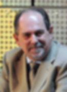 José_Eduardo_Dutra.jpg