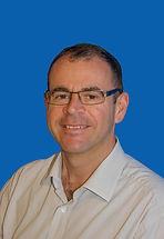 Dr Steven Perchard - Health Plus