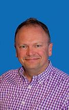 Dr Adam Garnett - Health Plus