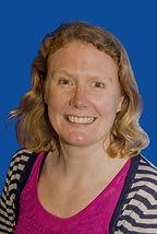 Dr Joanna Darwood - Health Plus