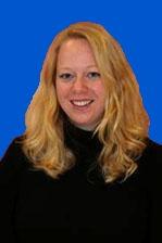 Dr Bryony Perchard - Health Plus