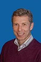 Dr Mark Fullerton - Health Plus