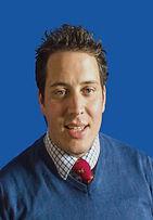 Dr Ed Klaber - Health Plus