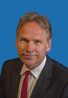 Dr Michael Bellamy - Health Plus