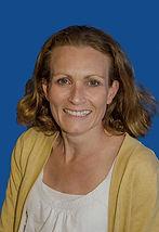 Dr Philippa Bashforth - Health Plus