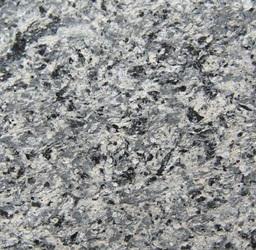 Summit Gray