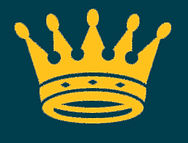 CrownTubs Logo
