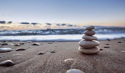 bigstock-Stones-Balance-56797109_edited.