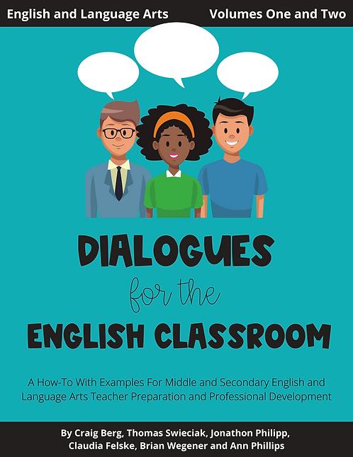 English Methods Promo - free pdf