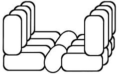 chameleon diagram3.png
