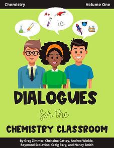 chemistry reg cover.jpg