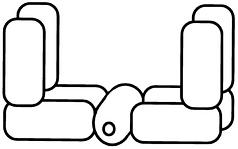 chameleon diagram.png
