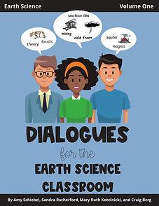 Earth Reg Cover.jpg