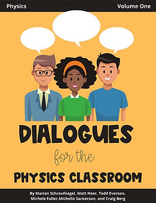 Phys Book Cover 7.jpg