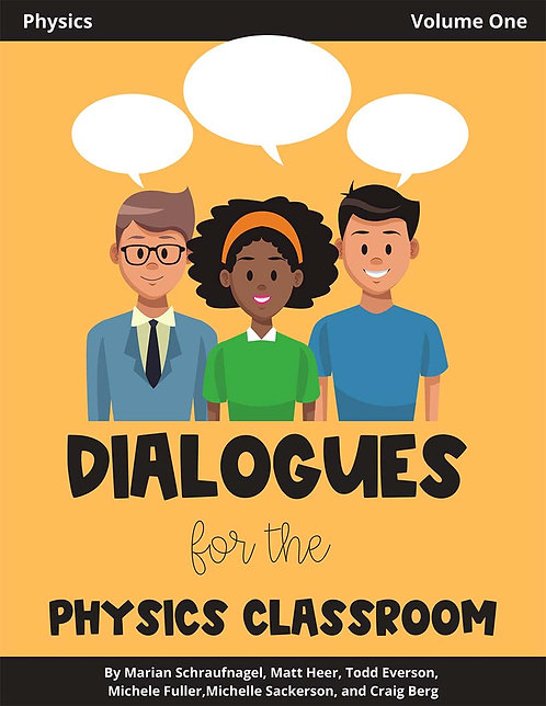 Physics Volume 1 - PDF eBook