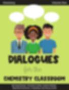 Chem Book Cover 6 - Copy.jpg