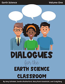 Earth Book Cover 9 - Copy.jpg