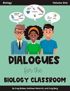 Biology Reg Cover.jpg