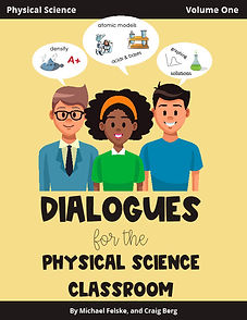 Physical Science Reg Cover.jpg