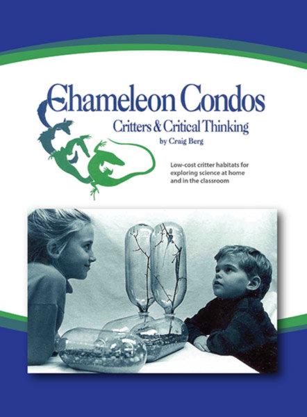 Chameleon Condos